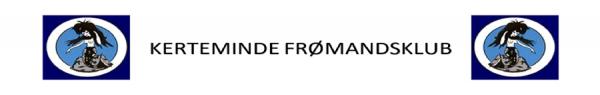 Kerteminde Frømandsklub